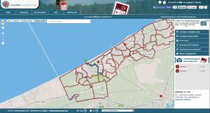 <!--:fr-->WandelPad : Planification de randonnée<!--:-->